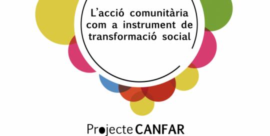 cartel_canfar_octubre-725x1024