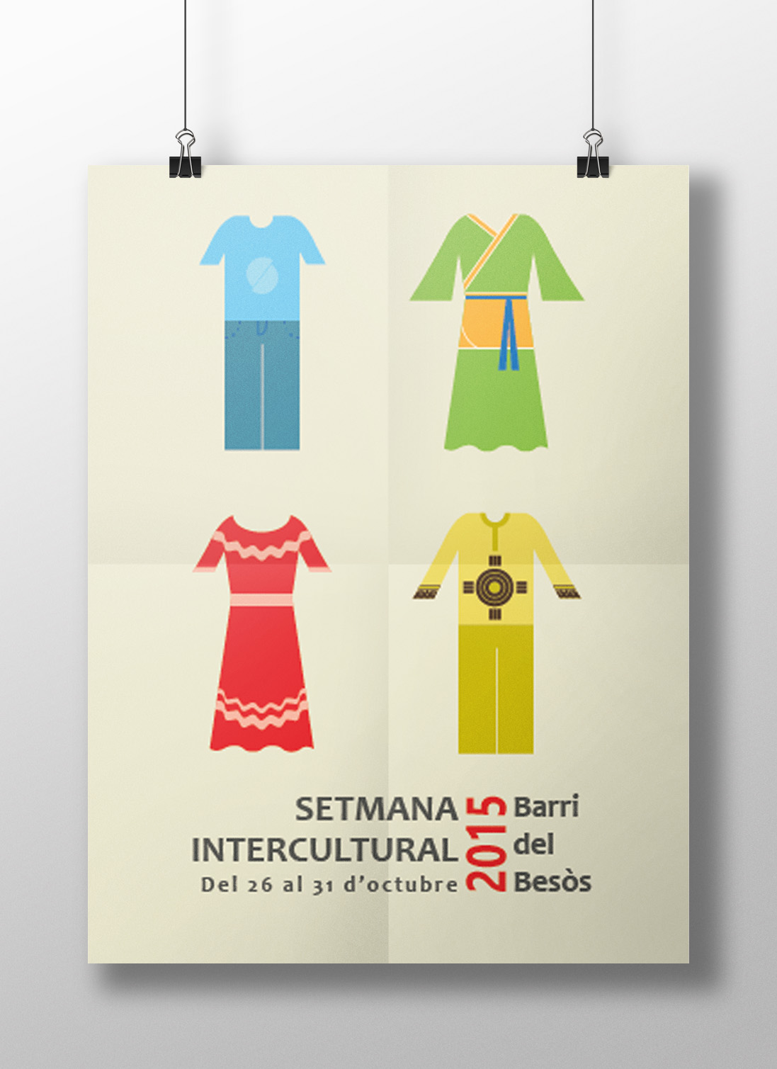 propuesta_intercultural_1