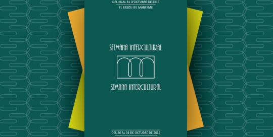semana_intercultural_1-01